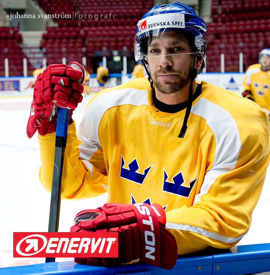 Joel Lundqvist Pictures News Information From The Web